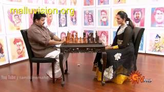 Jilla - JILLA Mohanlal talks about Jilla Tamil movie