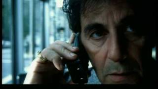 The Insider - Trailer - HQ - (1999)