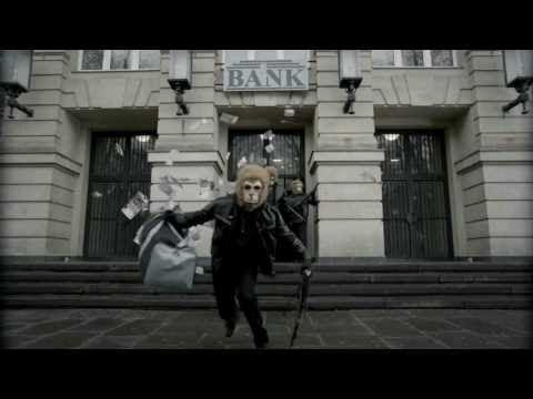 Das Leicht verdiente Geld  - Krimi Hörspiel