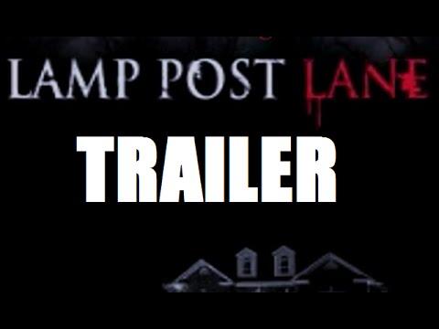 Lamp Dvd Lamp Post Lane Dvd Trailer