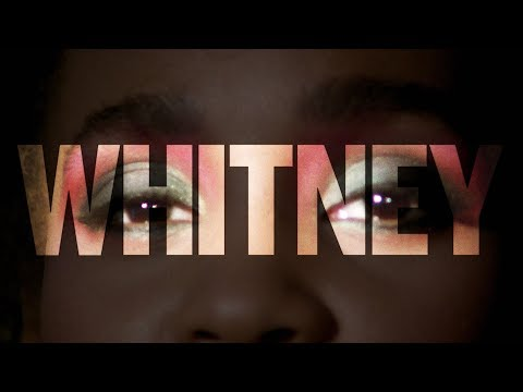 """Whitney"" Official Documentary USA Trailer 2018"
