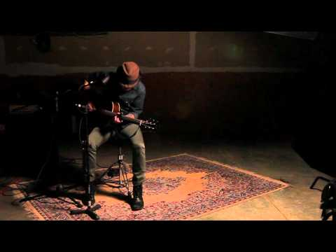 Matthew Mayfield - Fix You