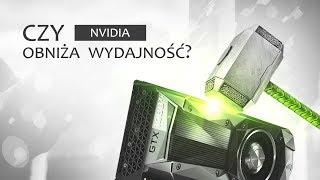 News Corner   Intel Glues Together 48 Cores, Nvidia Drivers Fix Some RTX Issues