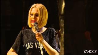 Jessie J - Rock In Rio 2015 USA (Full Show) HD