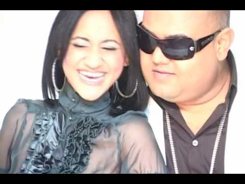 La Moda Time - No Le Paro A Na Video Official By basuca Music.AVI