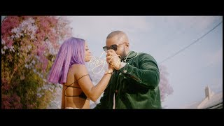 Cassper Nyovest Baby Girl Official Music Audio