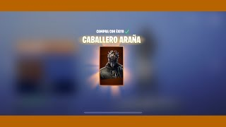 New Skin Santuario Fortnite Mobile iPhone X