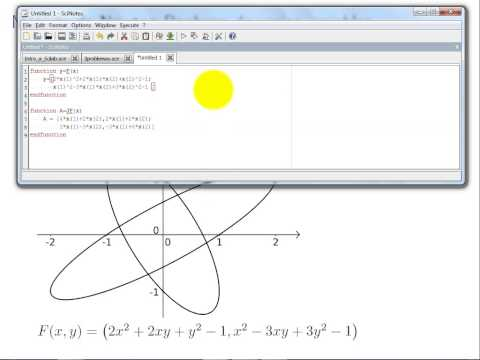 c3 coursework failure of newton-raphson 30-06-2011 i'm really stuck on newton raphson failure can someone explain to me what you do to show failure and how you do it i know you pick an equation pleaseeee i.
