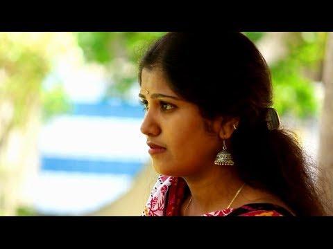 Yevaro - Latest Telugu Short Film 2018 || Film By D Aj Apple