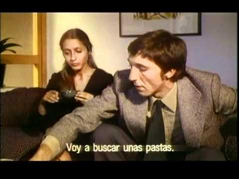 Köñensonaten (Fernando Colomo, 1979)
