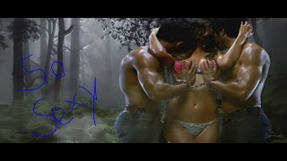 Ishq Junoon Movie Trailer 2016 | SOO!!!! Hottest Movie of All Time