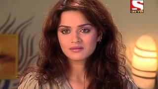 Virrudha - (Bengali) - Episode 114