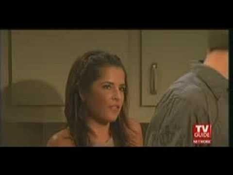 Kelly Monaco Soaps Sexiest Woman! Video