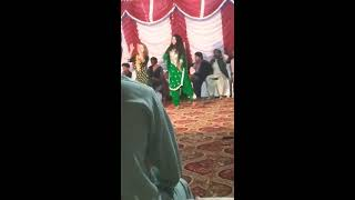 Beautiful Girl Dance ❤️ Shadi Mujra Dance