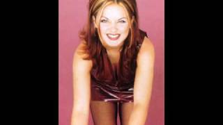Watch Geri Halliwell Heaven And Hell Being Geri Halliwell video