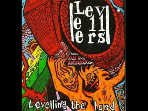 Levellers - The Game