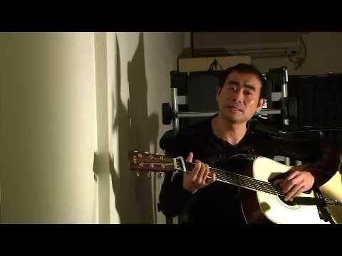AMAZING VOICE - HOY TAWO (Christian Song) by JECERO ARBOLE