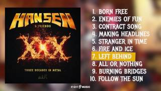Download Kai Hansen
