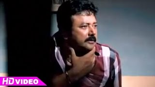 Manthrikan - Manthrikan Malayalam Movie | Malayalam Movie | Mother Instructs Jayaram to Continue Family Business