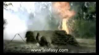 Mashari Rashid Al-Afasi -Tala'al Badru