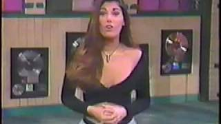 estados alterados _ mtv_ presenta  daisy fuentes _ 1992