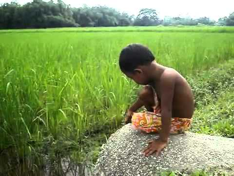 Bangladeshi Funny Child 4 - Www.deshiboi - Bangla Funny Video.mp4 video