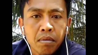 download lagu Kelana 1 Rhoma Irama gratis