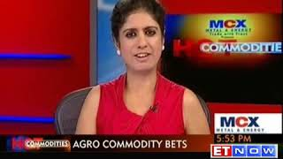 Gold and crude prices low  Experts view   The Economic Times Video   ET Now