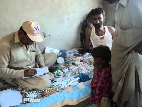 Hands Pakistan, Flood Pakistan And Hands Hyderabad video