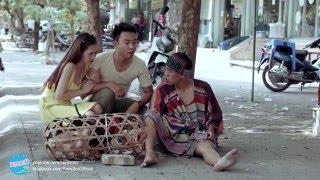 Video clip Kem xôi: Tập 21 - Dân quê lên phố bán gà