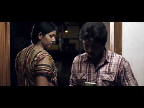 Oru Munnariyippu - Short Film video