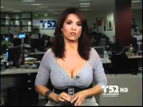 Sexy news Reader