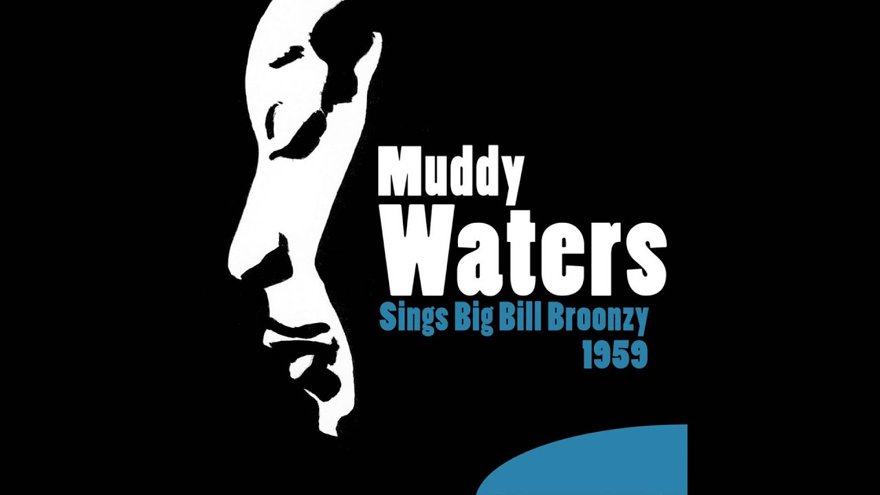 45 best Muddy Waters images on Pinterest Blues music, Jazz blues Muddy waters pictures gallery