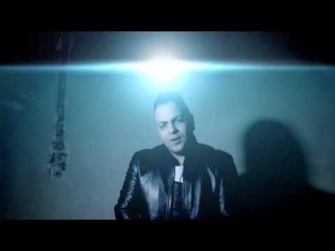 Timpul vindeca rana - Videoclip 2013