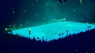 Concert Reviews: Aubrey & the Three Migos Tour