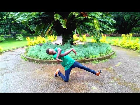 Winky D-City Life (Official Dance Video) Cover 2018 by Tabtricks