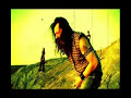 MNEMIC de Meaningless [video]