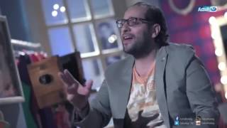 البلاتوه | هي دي عجائب البيت المصري
