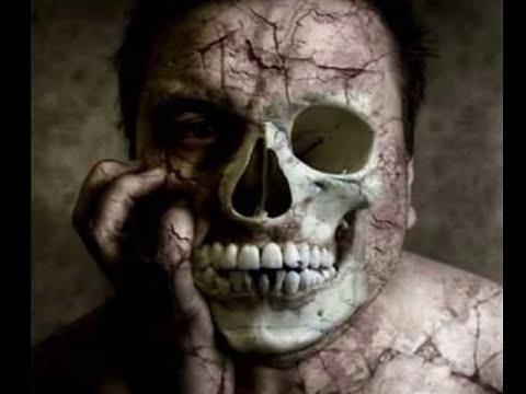 El Muerto Viviente (El Porteno De Sinaloa 2011)