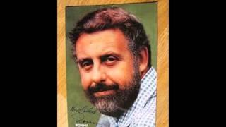 Ronny Hitmix-Cover Musik Ist Trumpf Mit Heinz Mächler