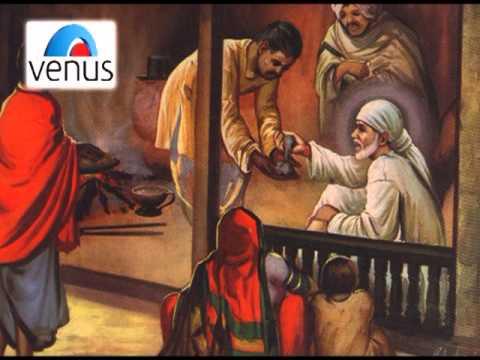 Sai Ram Sai Shyam - Dhun (Poonam Raj)