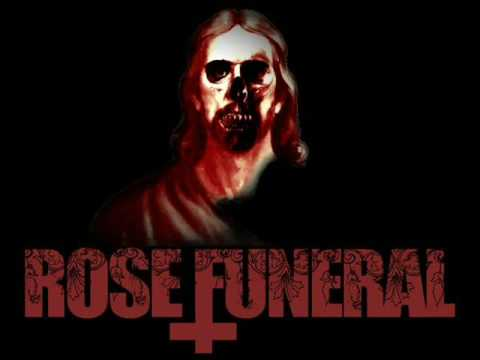 Rose Funeral - Possesed To Kill