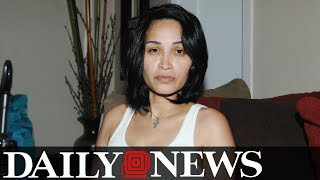 Bronx Infection Victim Warns Women About Overseas Plastic Surgery