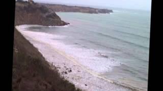 Watch Luis Fonsi Cuanto Quisiera video
