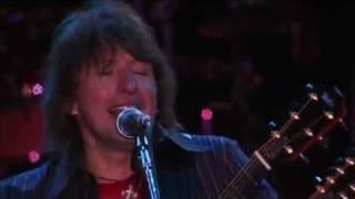 download lagu Richie Sambora - Wanted Dead Or Alive gratis