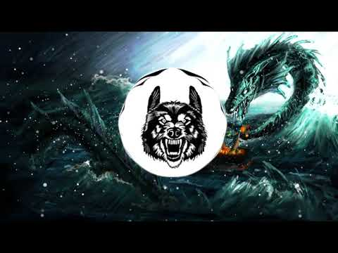 Breaux - Leviathan (Bass Boosted)