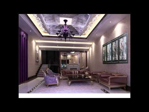 salman khan new house interior design video mp3 lyrics