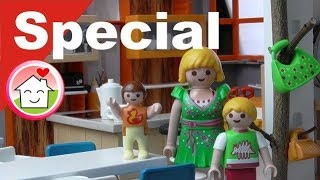Playmobil Film deutsch Pimp my PLAYMOBIL : Herbstdeko von family stories