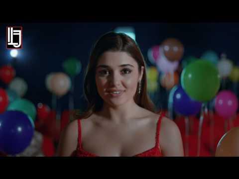 Tose Naina song | Murat And Hayat | L J Music Production