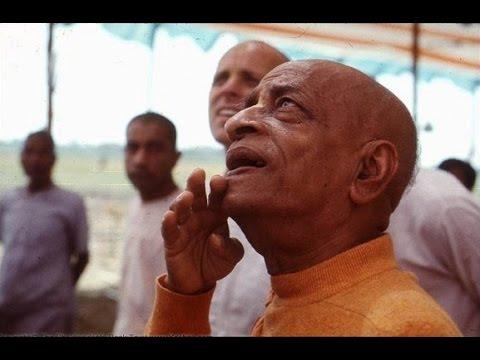 Кто такой Сат-Гуру?